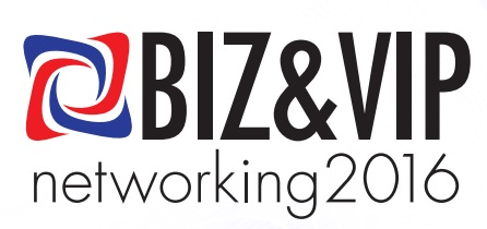 bizandvipnetworking