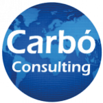 Carbo Business Consulting Logo